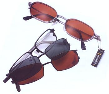 edb530161e5 Eyecare Business - Set Your Sights on EYEWEAR