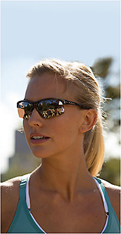 ladies sports sunglasses  Eyecare Business -