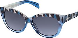 f69ddf4f5b Eyecare Business - OPTI-SHOPPER