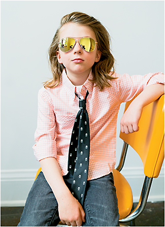 a77e44ad8 Eyecare Business - TOO COOL FOR SCHOOL
