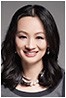 BRIDGITTE SHEN LEE, O.D., earned her degree from University of Houston College of Optometry in 1998. She is the founder of the Vision Optique practice in Houston and iTravelCE, which organizes CE programs in China for U.S. O.D.s.  She writes and lectures on the topics of digital eye health, dry eye disease, anti-aging eye care, health care social media, and aesthetic optometry.