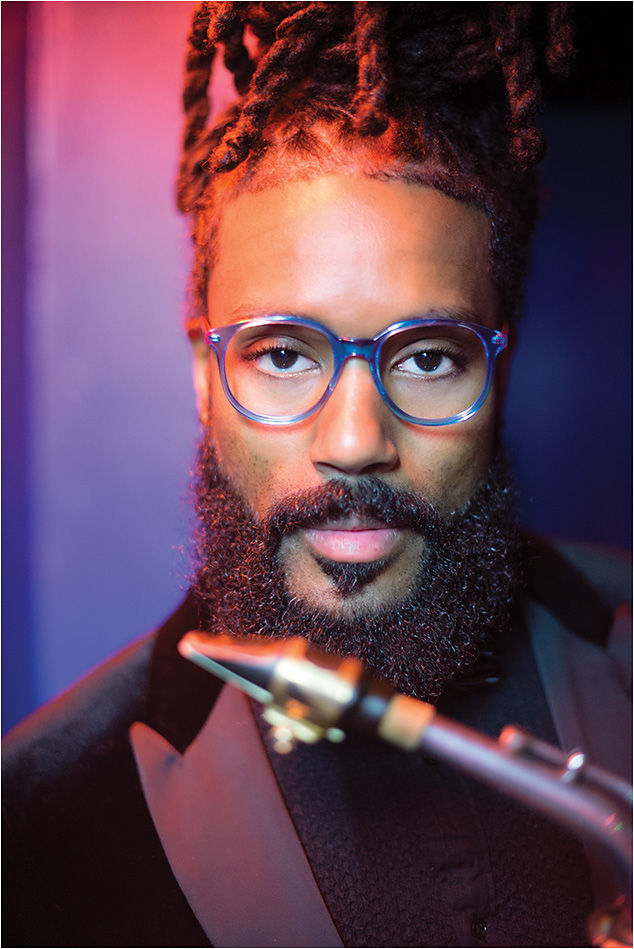 SKY + WIND