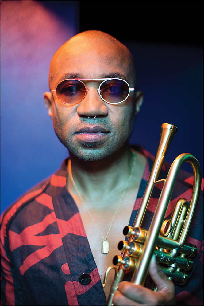 HARMONIOUS
