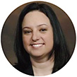 MARIA SAMPALIS, O.D., is the founder of the Corporate Optometry group on Facebook and corporateoptometry.com. Currently, she is owner of Sampalis Eye Care in Cranston, RI, and has a sublease at For Eyes by Grand Vision in Rhode Island.