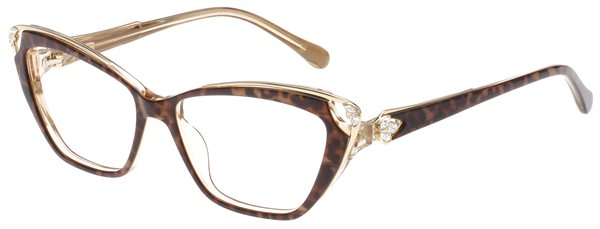 75cf56b5e0 Eastern States Eyewear adds a new style to its Diva collection