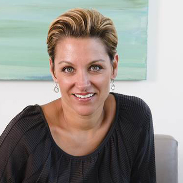 Eyecare Business - Holly Rush New CEO of Costa